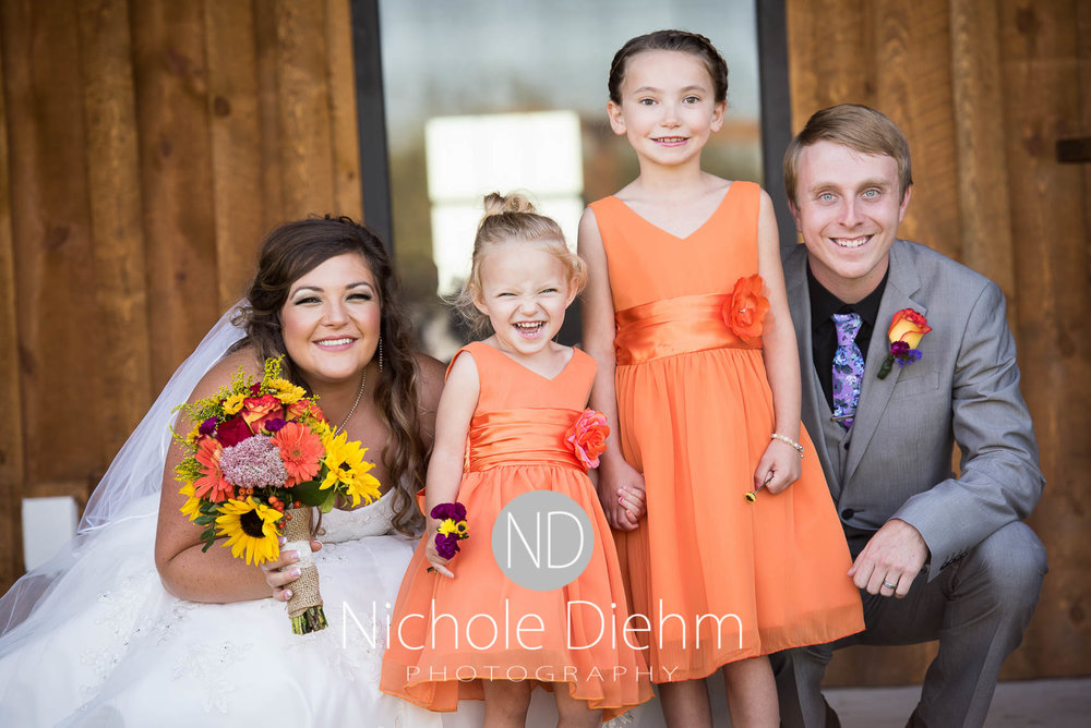 Cedar-Falls-Iowa-Wedding-Photographer-Sioux-Falls-South-Dakota-Emily-Stricklin-Jordy-Reinders-Meadow-Barn-Fall-Nichole-Diehm-Photography-Venue212.jpg