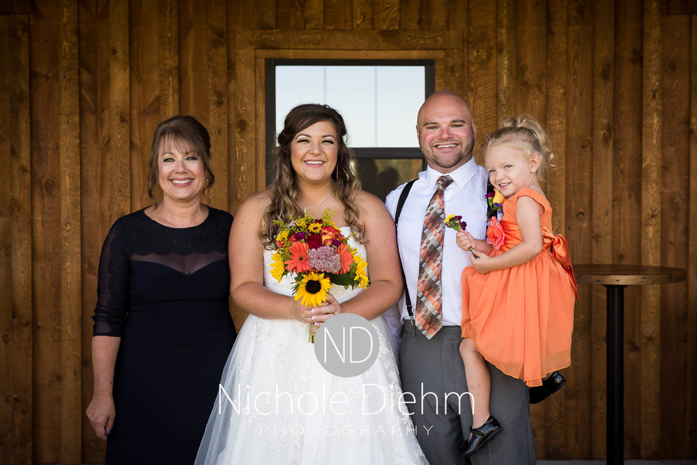 Cedar-Falls-Iowa-Wedding-Photographer-Sioux-Falls-South-Dakota-Emily-Stricklin-Jordy-Reinders-Meadow-Barn-Fall-Nichole-Diehm-Photography-Venue221.jpg