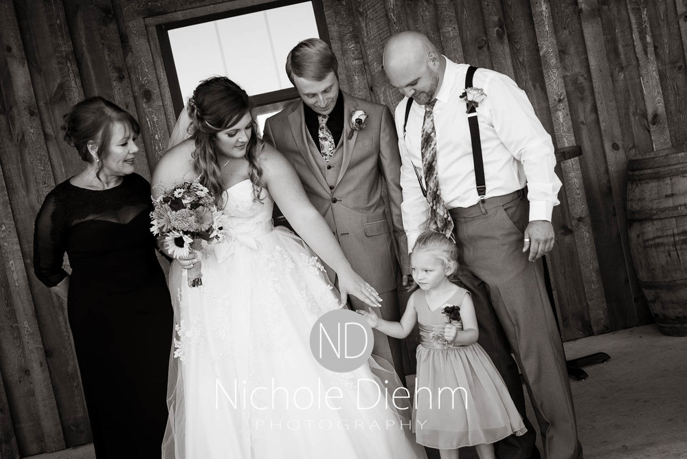 Cedar-Falls-Iowa-Wedding-Photographer-Sioux-Falls-South-Dakota-Emily-Stricklin-Jordy-Reinders-Meadow-Barn-Fall-Nichole-Diehm-Photography-Venue222.jpg