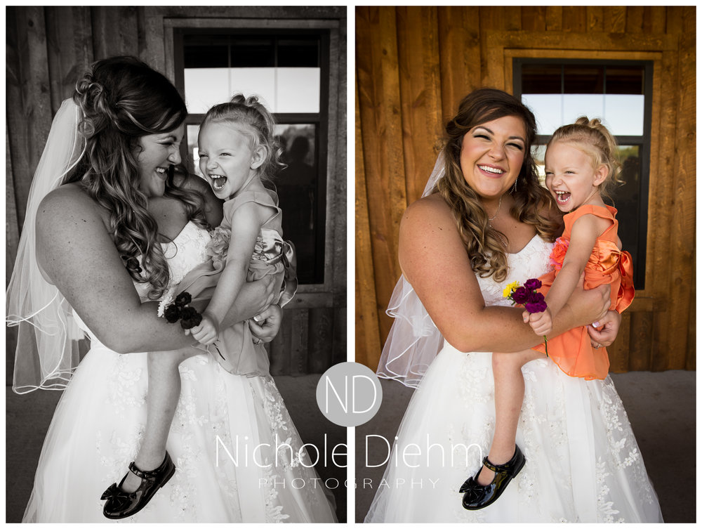 Cedar-Falls-Iowa-Wedding-Photographer-Sioux-Falls-South-Dakota-Emily-Stricklin-Jordy-Reinders-Meadow-Barn-Fall-Nichole-Diehm-Photography-Venue226a.jpg