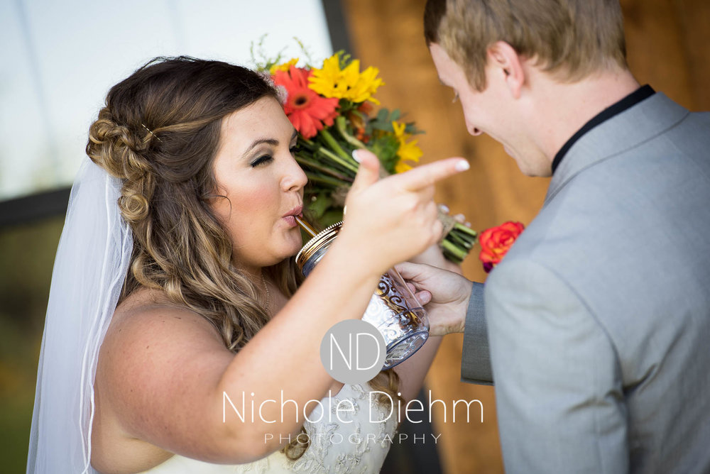 Cedar-Falls-Iowa-Wedding-Photographer-Sioux-Falls-South-Dakota-Emily-Stricklin-Jordy-Reinders-Meadow-Barn-Fall-Nichole-Diehm-Photography-Venue229.jpg