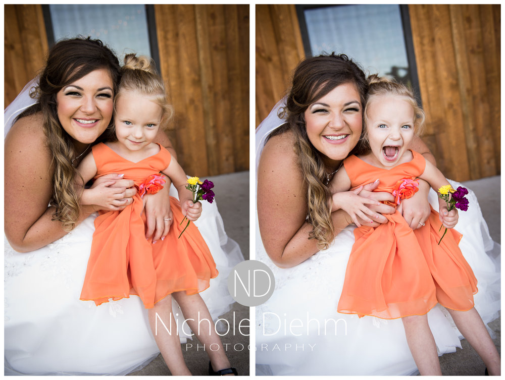 Cedar-Falls-Iowa-Wedding-Photographer-Sioux-Falls-South-Dakota-Emily-Stricklin-Jordy-Reinders-Meadow-Barn-Fall-Nichole-Diehm-Photography-Venue227a.jpg