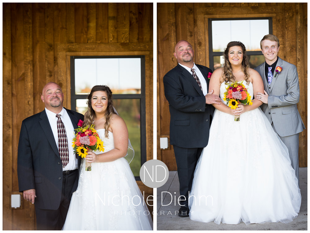 Cedar-Falls-Iowa-Wedding-Photographer-Sioux-Falls-South-Dakota-Emily-Stricklin-Jordy-Reinders-Meadow-Barn-Fall-Nichole-Diehm-Photography-Venue230asdf.jpg