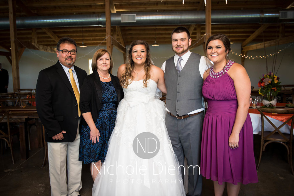 Cedar-Falls-Iowa-Wedding-Photographer-Sioux-Falls-South-Dakota-Emily-Stricklin-Jordy-Reinders-Meadow-Barn-Fall-Nichole-Diehm-Photography-Venue235.jpg