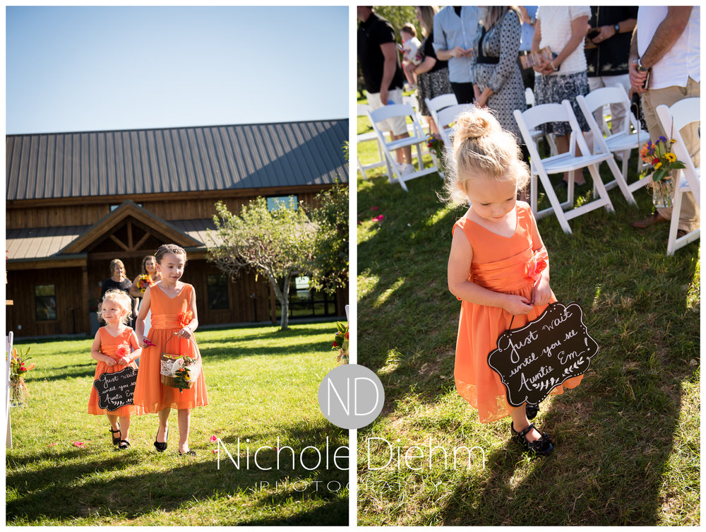 Cedar-Falls-Iowa-Wedding-Photographer-Sioux-Falls-South-Dakota-Emily-Stricklin-Jordy-Reinders-Meadow-Barn-Fall-Nichole-Diehm-Photography-Venue249a.jpg