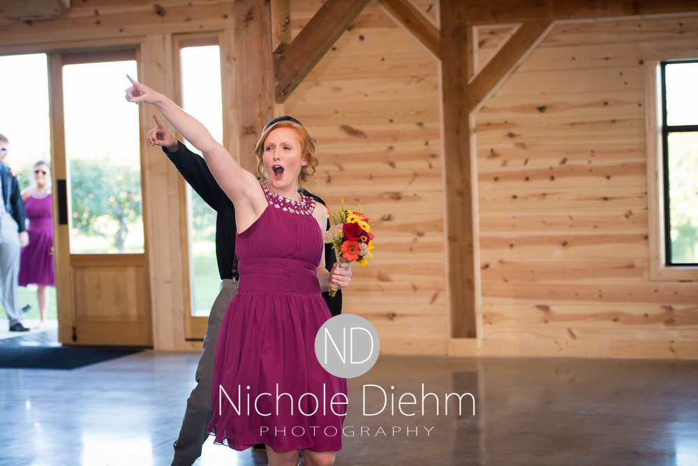 Cedar-Falls-Iowa-Wedding-Photographer-Sioux-Falls-South-Dakota-Emily-Stricklin-Jordy-Reinders-Meadow-Barn-Fall-Nichole-Diehm-Photography-Venue288.jpg