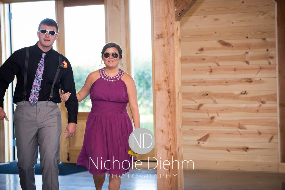 Cedar-Falls-Iowa-Wedding-Photographer-Sioux-Falls-South-Dakota-Emily-Stricklin-Jordy-Reinders-Meadow-Barn-Fall-Nichole-Diehm-Photography-Venue289.jpg