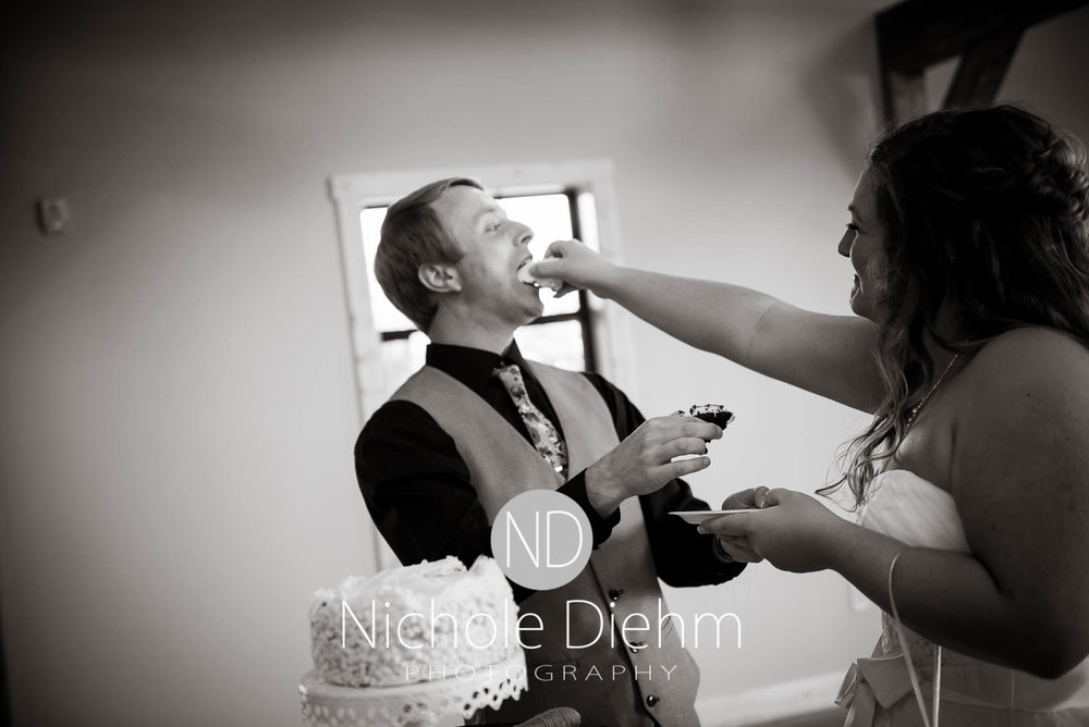 Cedar-Falls-Iowa-Wedding-Photographer-Sioux-Falls-South-Dakota-Emily-Stricklin-Jordy-Reinders-Meadow-Barn-Fall-Nichole-Diehm-Photography-Venue301.jpg