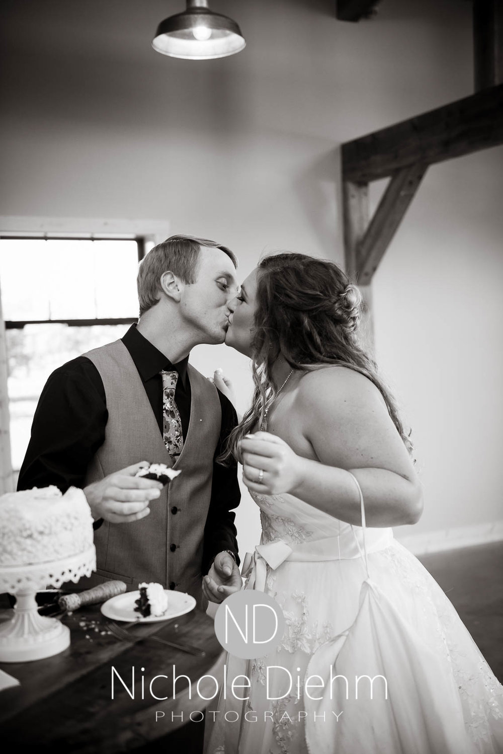 Cedar-Falls-Iowa-Wedding-Photographer-Sioux-Falls-South-Dakota-Emily-Stricklin-Jordy-Reinders-Meadow-Barn-Fall-Nichole-Diehm-Photography-Venue302.jpg
