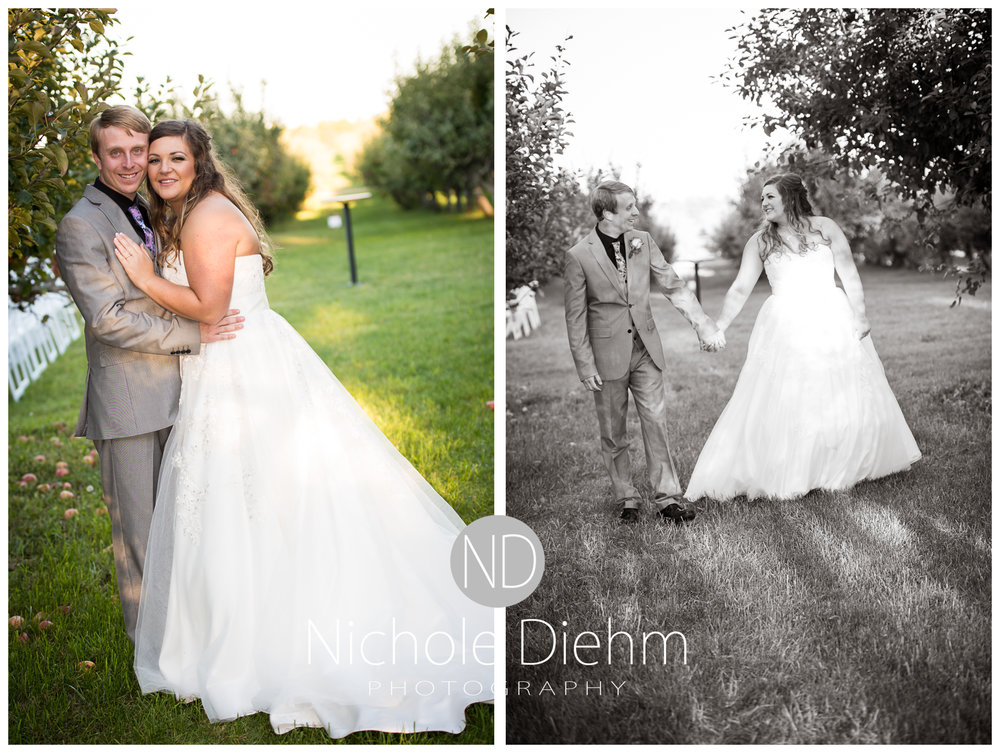 Cedar-Falls-Iowa-Wedding-Photographer-Sioux-Falls-South-Dakota-Emily-Stricklin-Jordy-Reinders-Meadow-Barn-Fall-Nichole-Diehm-Photography-Venue310a.jpg