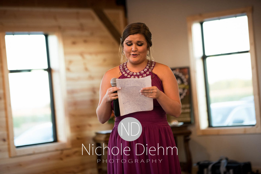 Cedar-Falls-Iowa-Wedding-Photographer-Sioux-Falls-South-Dakota-Emily-Stricklin-Jordy-Reinders-Meadow-Barn-Fall-Nichole-Diehm-Photography-Venue350.jpg