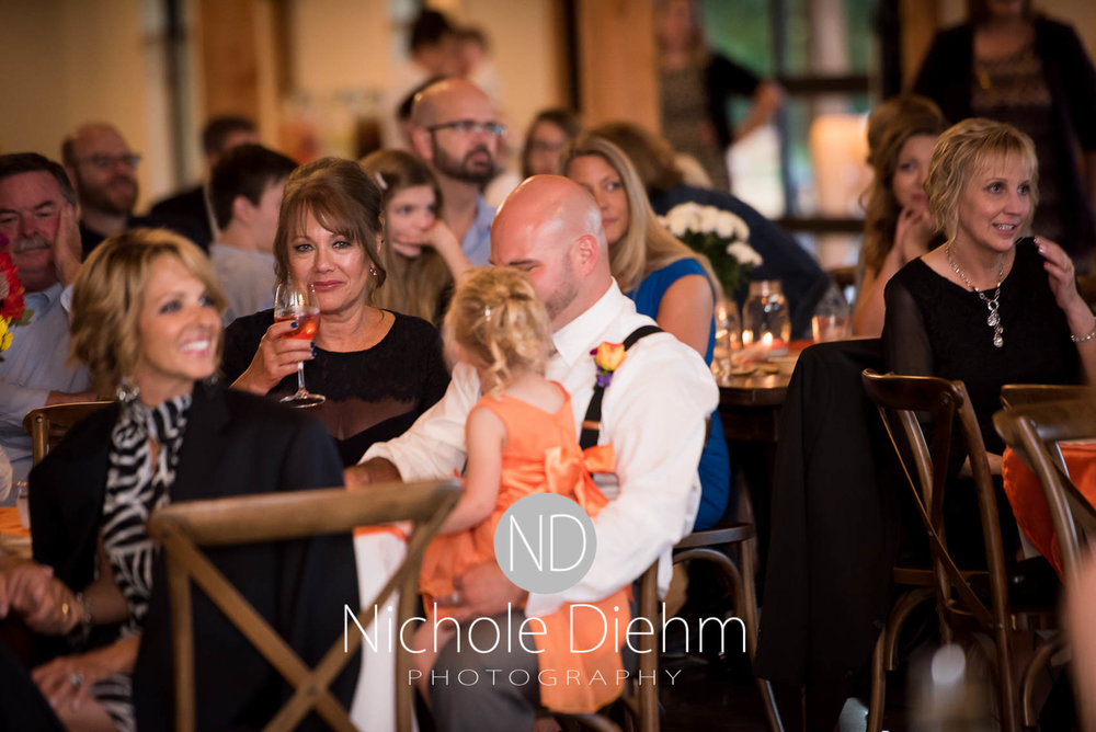 Cedar-Falls-Iowa-Wedding-Photographer-Sioux-Falls-South-Dakota-Emily-Stricklin-Jordy-Reinders-Meadow-Barn-Fall-Nichole-Diehm-Photography-Venue358.jpg