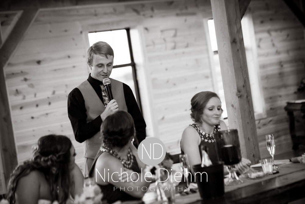 Cedar-Falls-Iowa-Wedding-Photographer-Sioux-Falls-South-Dakota-Emily-Stricklin-Jordy-Reinders-Meadow-Barn-Fall-Nichole-Diehm-Photography-Venue359.jpg