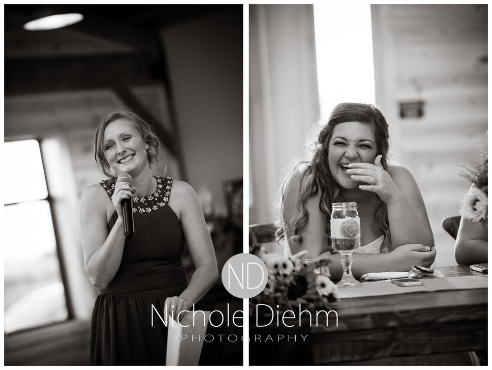 Cedar-Falls-Iowa-Wedding-Photographer-Sioux-Falls-South-Dakota-Emily-Stricklin-Jordy-Reinders-Meadow-Barn-Fall-Nichole-Diehm-Photography-Venue352a.jpg