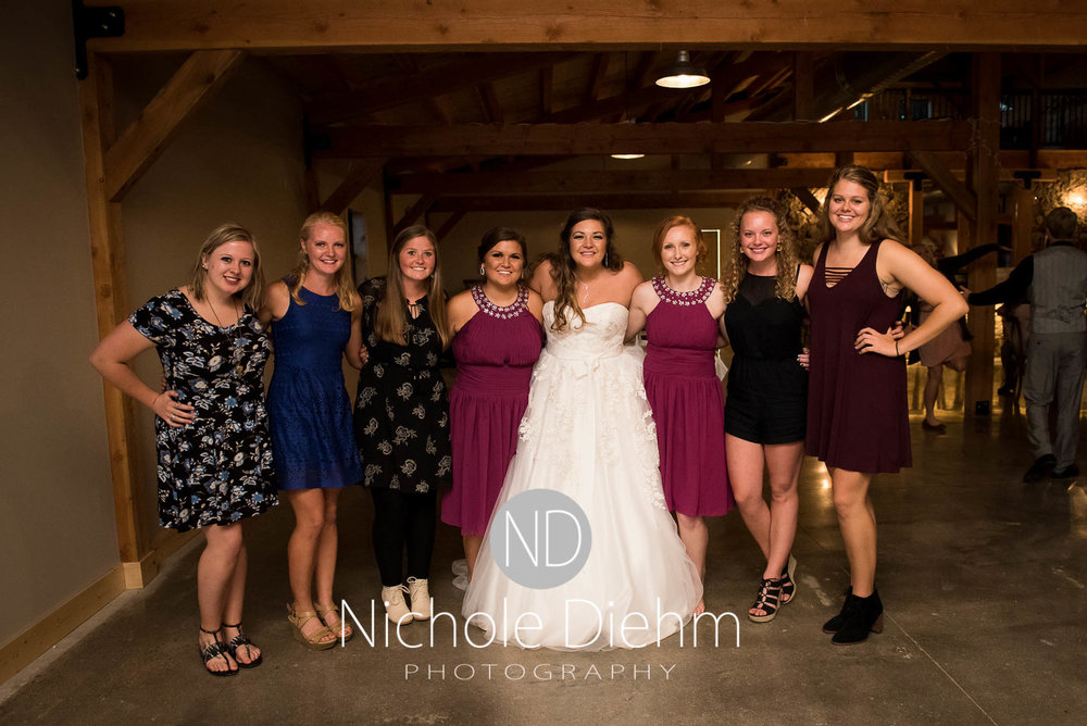 Cedar-Falls-Iowa-Wedding-Photographer-Sioux-Falls-South-Dakota-Emily-Stricklin-Jordy-Reinders-Meadow-Barn-Fall-Nichole-Diehm-Photography-Venue371.jpg
