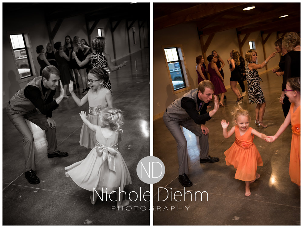 Cedar-Falls-Iowa-Wedding-Photographer-Sioux-Falls-South-Dakota-Emily-Stricklin-Jordy-Reinders-Meadow-Barn-Fall-Nichole-Diehm-Photography-Venue369a.jpg