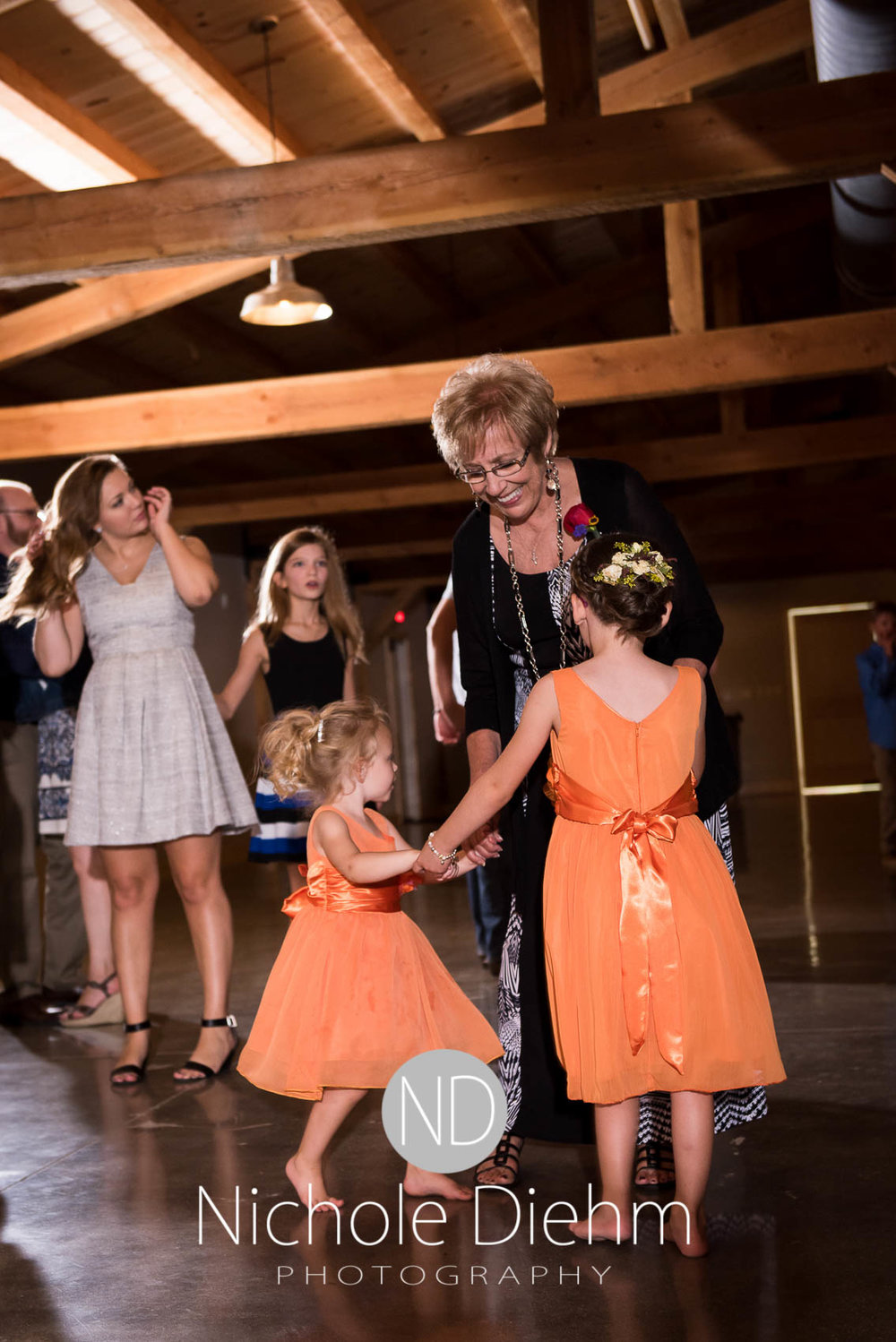 Cedar-Falls-Iowa-Wedding-Photographer-Sioux-Falls-South-Dakota-Emily-Stricklin-Jordy-Reinders-Meadow-Barn-Fall-Nichole-Diehm-Photography-Venue378.jpg
