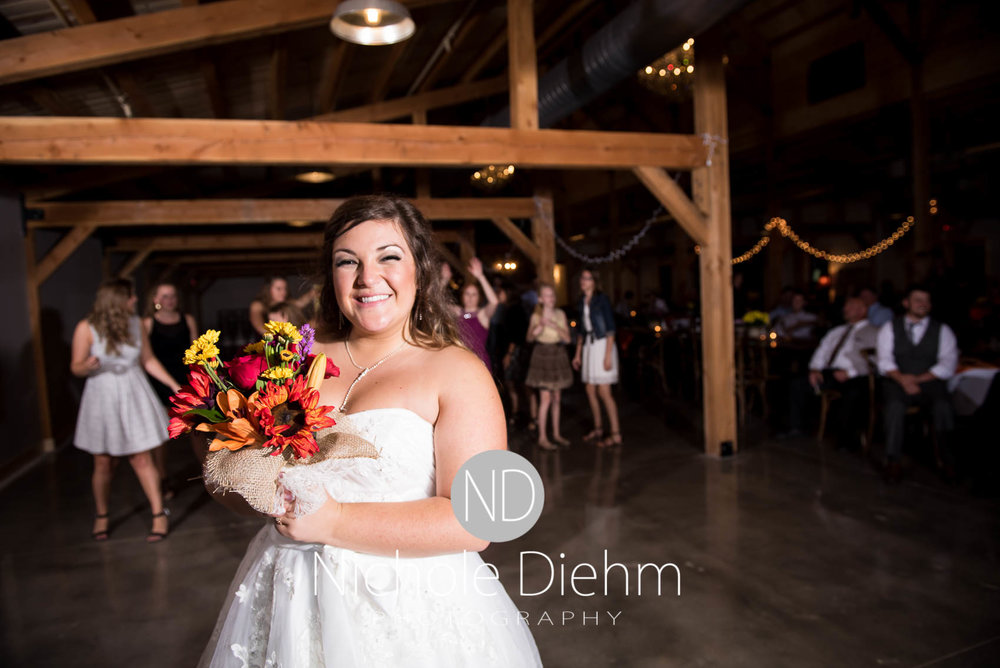 Cedar-Falls-Iowa-Wedding-Photographer-Sioux-Falls-South-Dakota-Emily-Stricklin-Jordy-Reinders-Meadow-Barn-Fall-Nichole-Diehm-Photography-Venue379.jpg