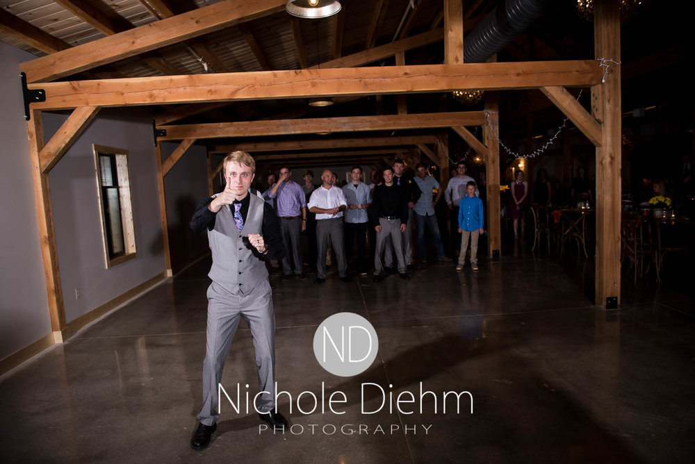 Cedar-Falls-Iowa-Wedding-Photographer-Sioux-Falls-South-Dakota-Emily-Stricklin-Jordy-Reinders-Meadow-Barn-Fall-Nichole-Diehm-Photography-Venue384.jpg