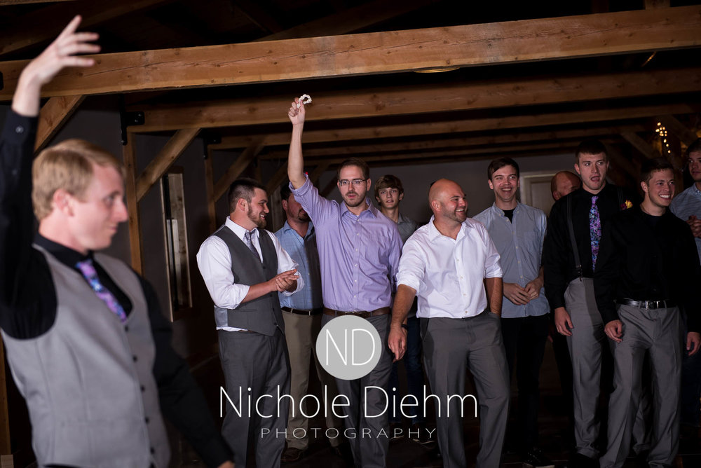 Cedar-Falls-Iowa-Wedding-Photographer-Sioux-Falls-South-Dakota-Emily-Stricklin-Jordy-Reinders-Meadow-Barn-Fall-Nichole-Diehm-Photography-Venue385.jpg