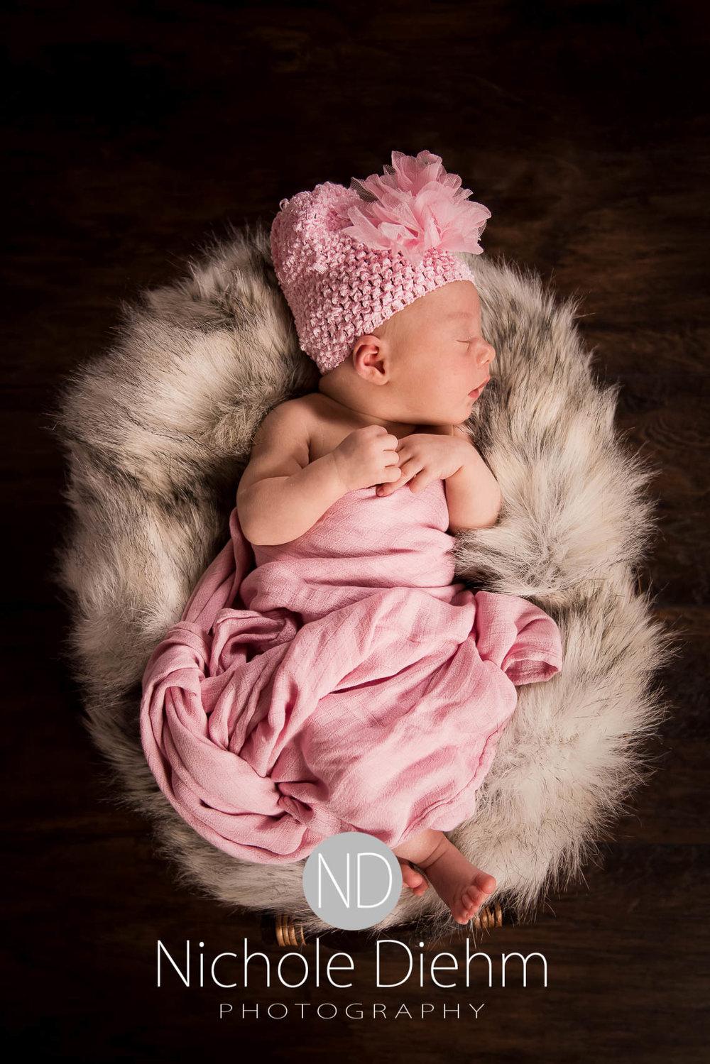 cedar-valley-iowa-photographer-newborn-nichole-diehm-photography-brielle122.jpg