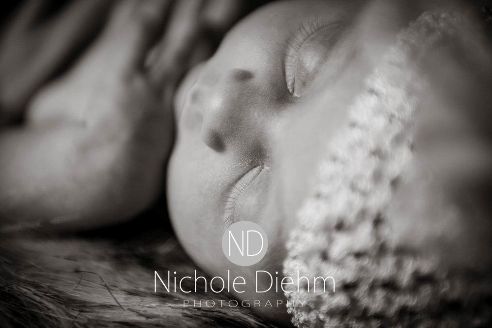 cedar-valley-iowa-photographer-newborn-nichole-diehm-photography-brielle127.jpg