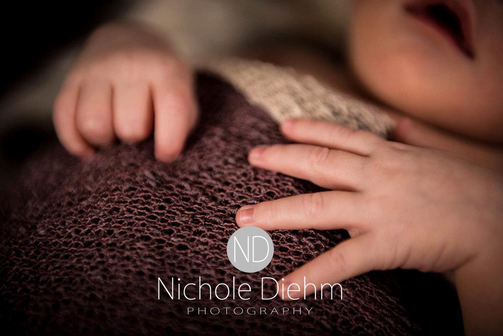cedar-valley-iowa-photographer-newborn-nichole-diehm-photography-brielle129.jpg