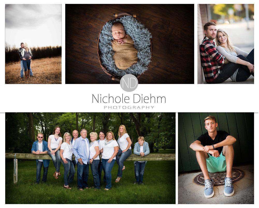 Nichole-Diehm-Photography-Cedar-Falls-Photographer-Family-Portraits-Waverly-Waterloo-Iowa-Photographer.jpg