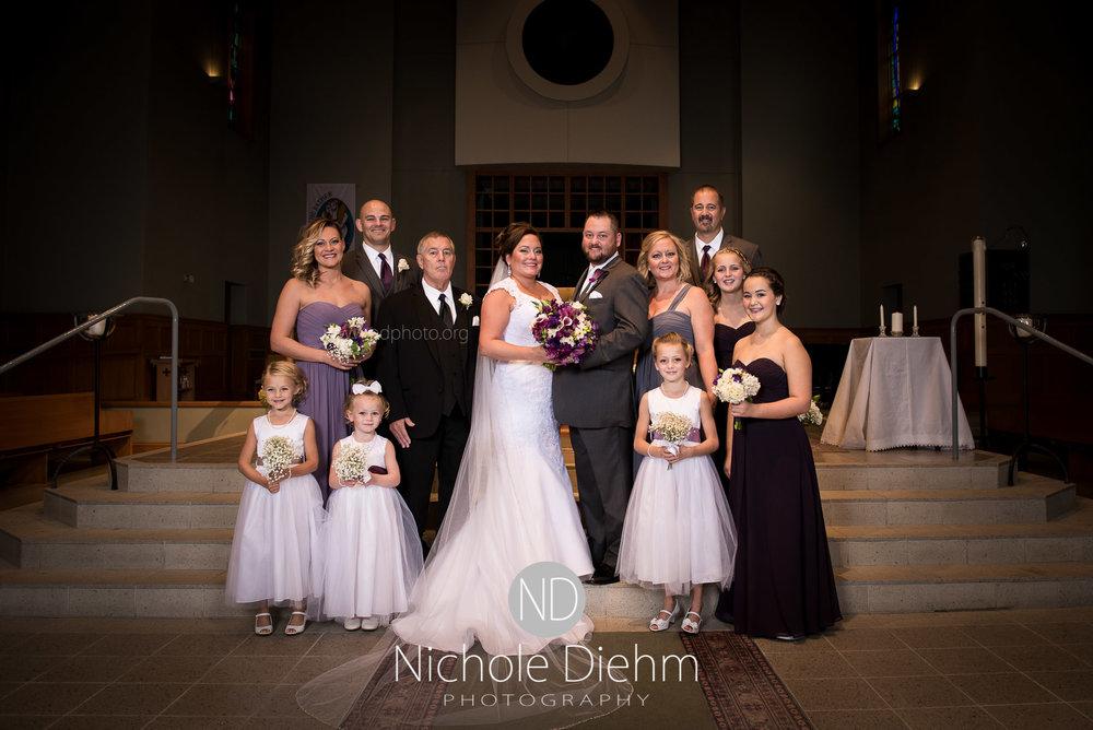 Cedar-Falls-Wedding-Photographer-John-Katie-Hilton-Garden-Inn-St-Eds-Church137.jpg