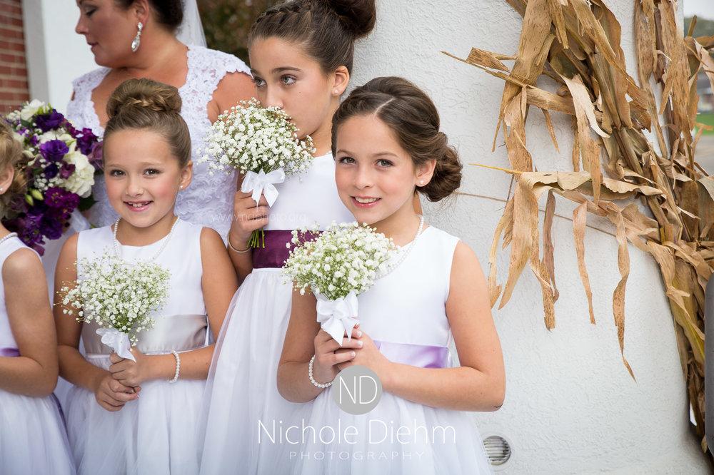 Cedar-Falls-Wedding-Photographer-John-Katie-Hilton-Garden-Inn-St-Eds-Church153.jpg