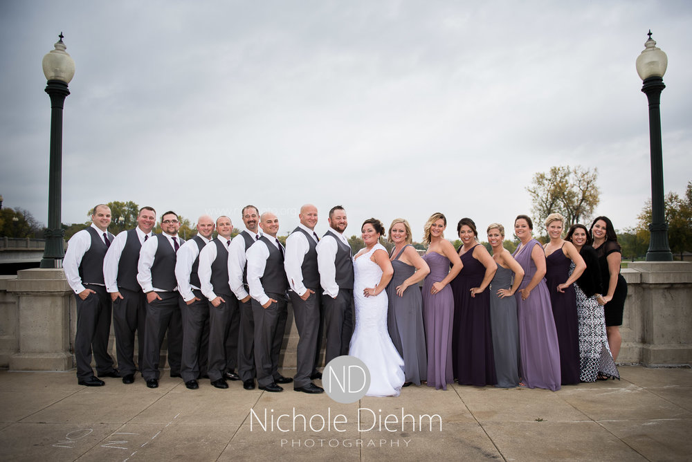 Cedar-Falls-Wedding-Photographer-John-Katie-Hilton-Garden-Inn-St-Eds-Church331.jpg