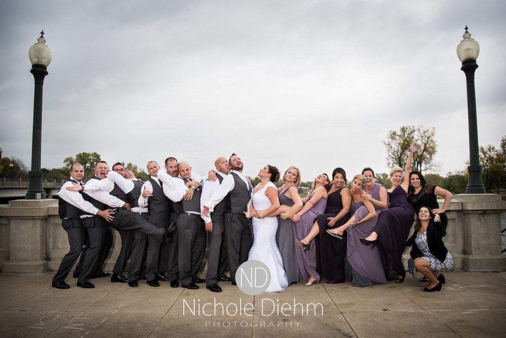 Cedar-Falls-Wedding-Photographer-John-Katie-Hilton-Garden-Inn-St-Eds-Church333.jpg