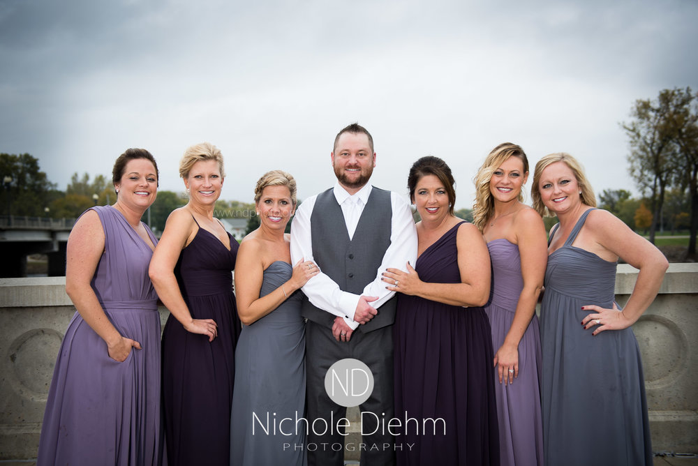 Cedar-Falls-Wedding-Photographer-John-Katie-Hilton-Garden-Inn-St-Eds-Church348.jpg