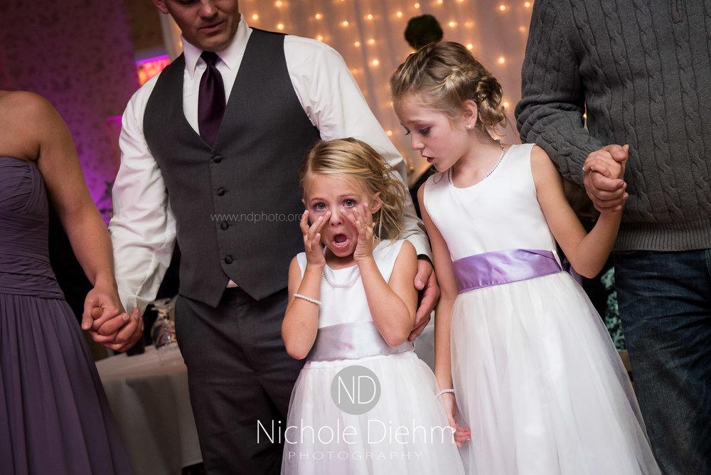 Cedar-Falls-Wedding-Photographer-John-Katie-Hilton-Garden-Inn-St-Eds-Church509.jpg