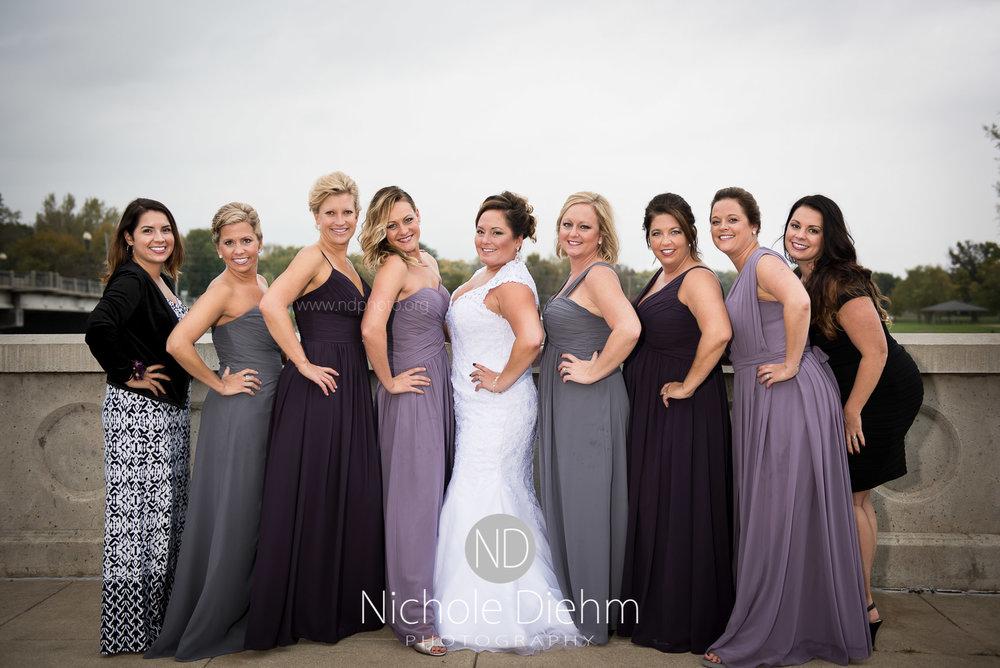 Cedar-Falls-Wedding-Photographer-John-Katie-Hilton-Garden-Inn-St-Eds-Church335.jpg