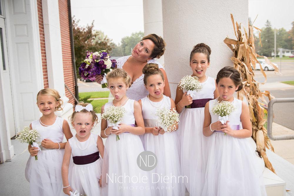 Cedar-Falls-Wedding-Photographer-John-Katie-Hilton-Garden-Inn-St-Eds-Church156.jpg