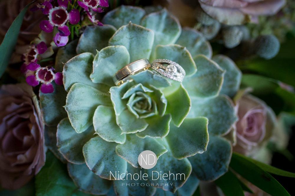 Cedar_Falls_Wedding_Photographer_Nichole_Diehm_Photography-124.jpg