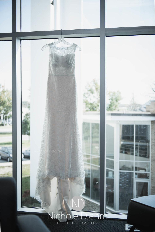 Cedar_Falls_Wedding_Photographer_Nichole_Diehm_Photography-127.jpg