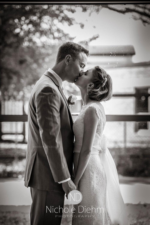 Cedar_Falls_Wedding_Photographer_Nichole_Diehm_Photography-111.jpg