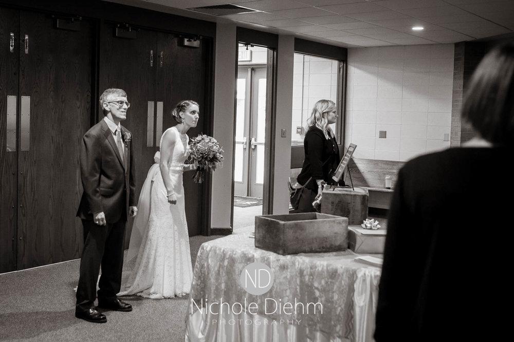 Cedar_Falls_Wedding_Photographer_Nichole_Diehm_Photography-134.jpg