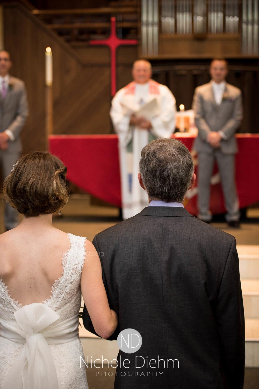 Cedar_Falls_Wedding_Photographer_Nichole_Diehm_Photography-137.jpg