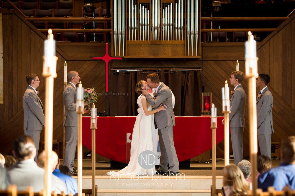 Cedar_Falls_Wedding_Photographer_Nichole_Diehm_Photography-141.jpg