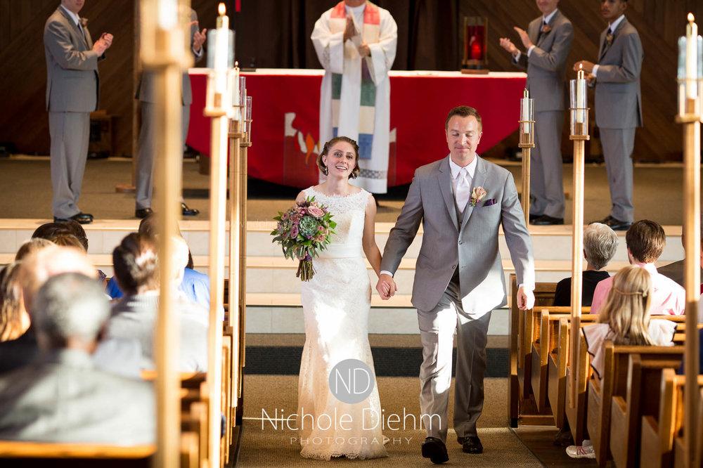 Cedar_Falls_Wedding_Photographer_Nichole_Diehm_Photography-143.jpg