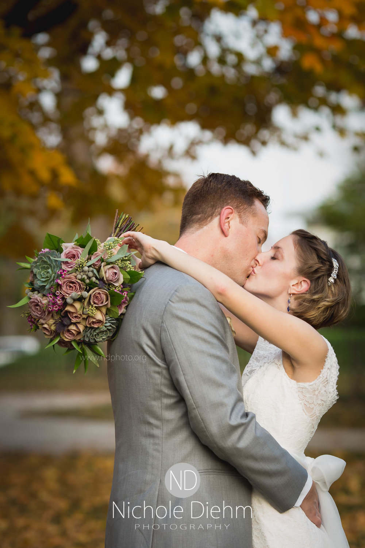 Cedar_Falls_Wedding_Photographer_Nichole_Diehm_Photography-103.jpg