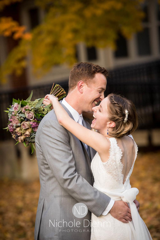 Cedar_Falls_Wedding_Photographer_Nichole_Diehm_Photography-104.jpg