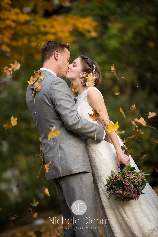 Cedar_Falls_Wedding_Photographer_Nichole_Diehm_Photography-105.jpg