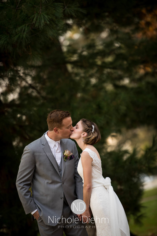 Cedar_Falls_Wedding_Photographer_Nichole_Diehm_Photography-106.jpg