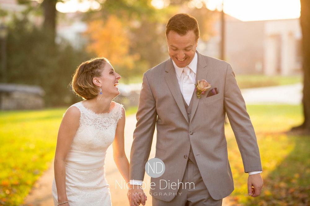 Cedar_Falls_Wedding_Photographer_Nichole_Diehm_Photography-155.jpg