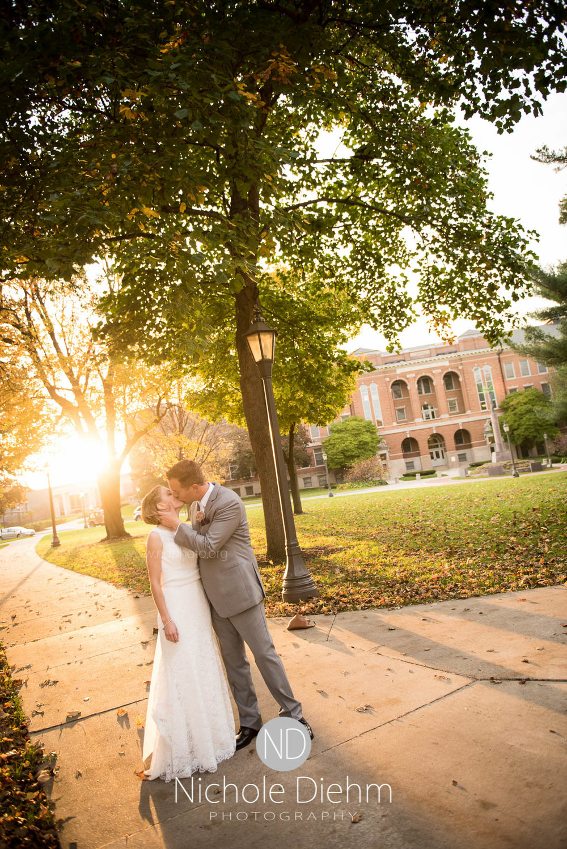Cedar_Falls_Wedding_Photographer_Nichole_Diehm_Photography-107.jpg