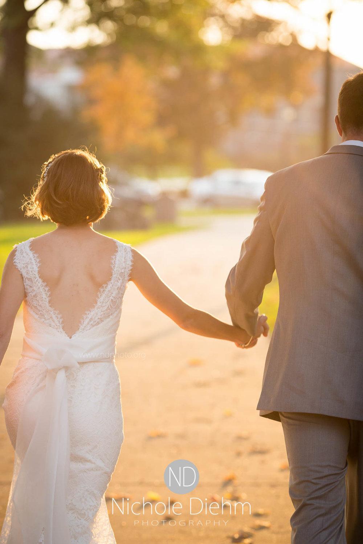 Cedar_Falls_Wedding_Photographer_Nichole_Diehm_Photography-156.jpg